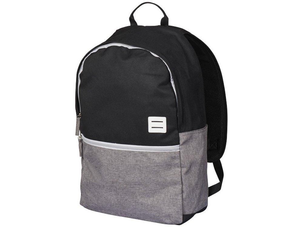 b71aa4b28c9e Рюкзак «Oliver» для ноутбука 15