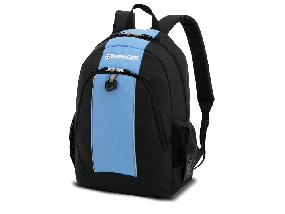 d8be54aff3d0 Рюкзак с логотипом в Екатеринбурге заказать по выгодной цене в кибермаркете  AvroraStore ...