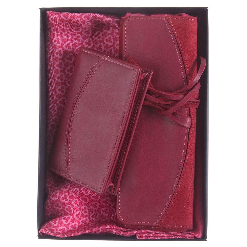 f3cbbf0cd538 ... Подарочная коробка «Лунго», черная с логотипом в Екатеринбурге заказать  по выгодной цене в ...