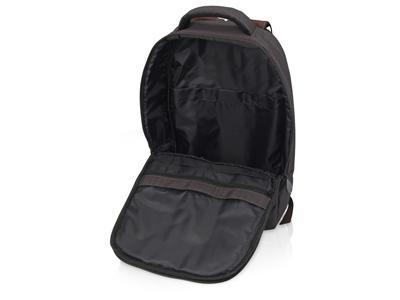 384b4f8fb32a ... Рюкзак