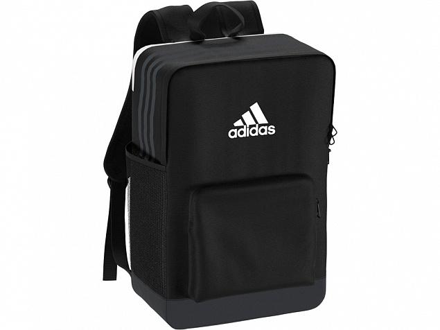 0517455b7576 Рюкзак TIRO с логотипом в Екатеринбурге заказать по выгодной цене в кибермаркете  AvroraStore ...